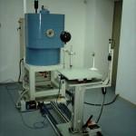 "Лаборатория ""Дозиметрия"", Еталонна уредба IM8/P"